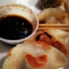 Oh! Dumplings - Restaurants chinois - 514-861-1628