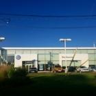 Volkswagen des Sources - New Car Dealers - 514-683-2030