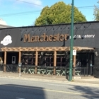 Manchester Public House Inc - Pub - 604-568-6867