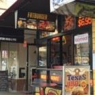 Fatburger - Restaurants - 604-558-1246