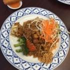 Thai Cafe - Restaurants - 604-299-4525