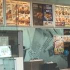 KFC / Taco Bell - Restaurants - 905-828-6996
