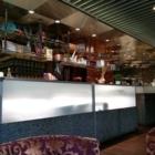 Maison Boulud - Restaurants - 514-842-4224