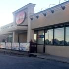 Shamrock's Pub & Grill House - Pubs - 905-668-7625
