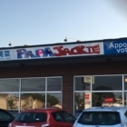 Papa Jackie - Chinese Food Restaurants - 450-812-9354