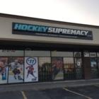 Hockey Suprémacie - Magasins d'articles de sport - 579-720-6688