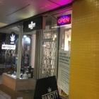 Vancity Weed Dispensary Ltd - 604-673-1523
