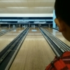 Old Orchard Bowling - Salles de quilles - 604-434-7644