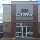 EB Games - Video Game Stores - 613-225-4378