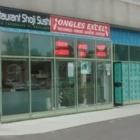Ongles Excel Nails - Manucures et pédicures - 450-466-8253
