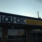 Lou-Tec - Service de location général - 450-678-9465