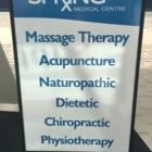 Spring Medical Centre - Hospitals & Medical Centres - 604-428-1363