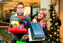 Edmonton shops with great gifts for guys