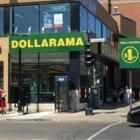 Dollarama - Discount Stores - 514-487-6145