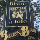 Bistro A Jojo - Bars - 514-843-5015