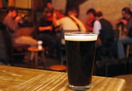 Cheers to these authentic Irish pubs in Montreal