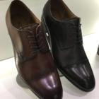 Aldo - Shoe Stores - 450-671-8063