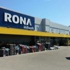 Rona - Quincailleries - 905-728-6291