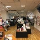 Indigo - Book Stores - 514-281-5549