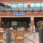 Umi Sushi - Sushi et restaurants japonais - 514-769-8288