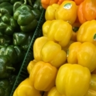 Fruits Et Légumes Grande-Allée Inc - Magasins de fruits et légumes - 450-678-3167