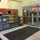Sobeys - Grocery Stores - 506-446-5030