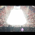 Montreal Canadiens / Bell Centre - Hockey Clubs & Leagues - 514-989-2841