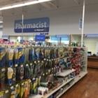 Walmart Supercentre - Pharmacies - 204-488-1560