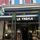 Le Trèfle  - Bars - 819-370-3636