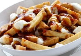 Ottawa poutine places to satisfy big cravings