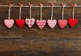 Trouvez un cadeau original à Montréal pour la Saint-Valentin