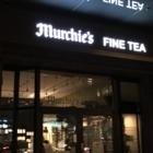 Murchie's Tea & Coffee (2007) Ltd - Coffee Stores - 604-669-0783