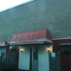 Red Lantern Pub & Steak House - Pubs - 506-472-5011