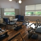 Synergie Pilates - Exercise, Health & Fitness Trainings & Gyms - 514-761-4001