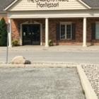 The Children's House Montessory Lakeshore - Écoles maternelles et pré-maternelles - 519-727-8900