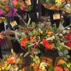 Bunches Southgate Centre - Florists & Flower Shops - 780-436-0112