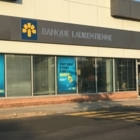 Banque Laurentienne - Banques - 514-252-1846