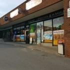The Fossil-Haggis Pub & Grub - Restaurants - 416-281-6959