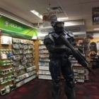 EB Games - Magasins de jeux vidéo - 450-349-3332