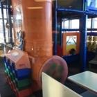 Burger King - Plats à emporter - 204-987-8436