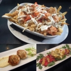 Aw Shucks Seafood Bar & Bistro - Restaurants - 905-727-5100