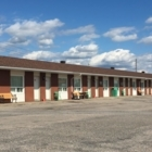 Lincoln Motel - Motels - 705-753-0880