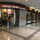Fortune House Seafood Restaurant - Chinese Food Restaurants - 604-438-8686