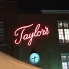 Magasins JL Taylor Inc - Magasins de vêtements pour femmes - 450-672-9722