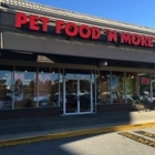 Pet Food 'N More - Pet Food & Supply Stores - 604-980-0669
