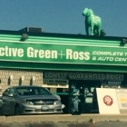 Active Green Ross - Car Repair & Service - 905-668-9222
