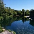 Parc La Fontaine - Organisations et centres d'arts et de culture - 514-872-3947