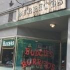 Budgies Burritos - Restaurants mexicains - 604-874-5408