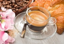 Charming cafés in Hintonburg and Wellington West Village