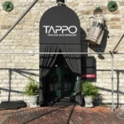 Tappo Wine Bar & Restaurant - Sushi & Japanese Restaurants - 647-430-1111
